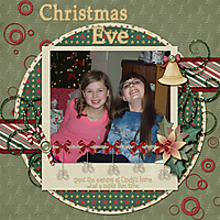 12-Maren_Christmas_Eve_2014_small.jpg
