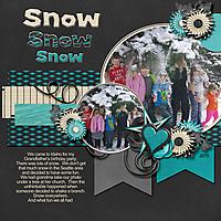 12-Maren_snow_2015_small.jpg