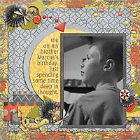 12-Stiles_Marcus_s_birthday_2012.jpg