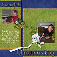 12-Wesley_Christmas_2012.jpg