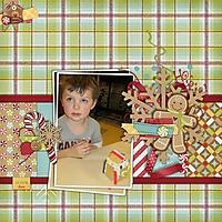 12002016_Gingerbread_House_Copy_.jpg