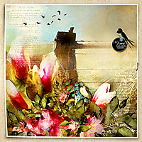 12X12---LIFES-LITTLE-PLEASURES.jpg