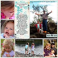 12X12-GRAN-POP-GLENN-KIDS---PICNIC-AT-HANGING-ROCK.jpg