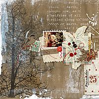 12X12-HAYLEY---DECEMBER-25-600.jpg