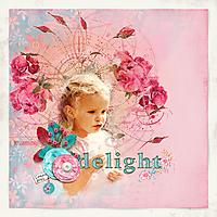 12X12-LANAIA---DELIGHT.jpg