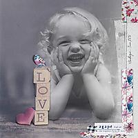 12X12-MACKENZIE---LOVE.jpg