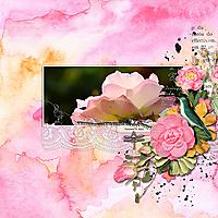 12X12-ROSE---SUMMERS-END.jpg