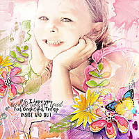 12X12-SHAYLA---YOU-ARE-LOVED.jpg