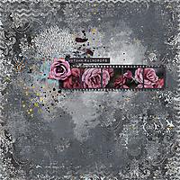 12X12-STOCK---AUTUMN-RAIN.jpg