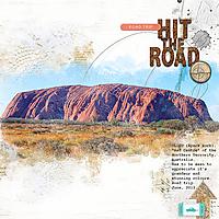 12X12-ULURU---HIT-THE-ROAD.jpg