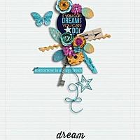 12_23_15_DREAM.jpg