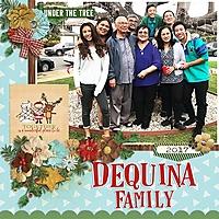 12_25_2017_Dequina_Family.jpg