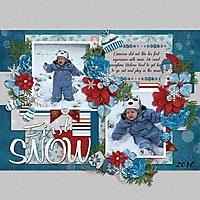 12_Cameron-Snow.jpg