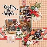 12_Cameron-making-cookies-copy.jpg