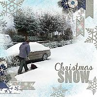 12_Christmas-Snow.jpg