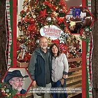 12_Cowboy-christmas.jpg