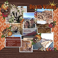12_Death-Valley-hiking.jpg