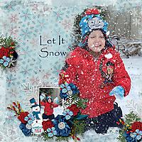 12_Eli-in-the-snow.jpg