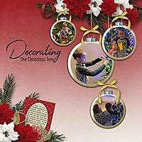 12_Eli-ornaments-copy.jpg