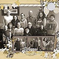 12_Family-Christmas.jpg