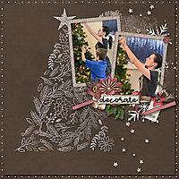 12_Maddy-Decorating-Tree-copy.jpg