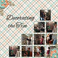 12_Missy-Decorating-Tree.jpg