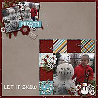 12_Snowman.jpg