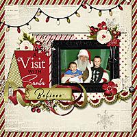 12_boys-with-santa.jpg