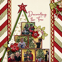 12_decorating-tree-copy.jpg