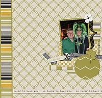 12x12-FullBleed-BookPage_copy.jpg