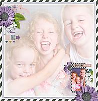 12x12-GIRLS---SO-LOVED.jpg