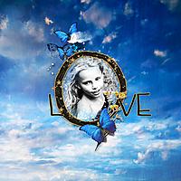 12x12-LANAIA---LOVE--3.jpg
