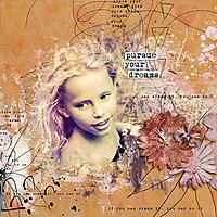 12x12-LANAIA---PURSUE-YOUR-DREAMS.jpg