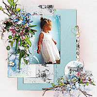 12x12-SHAYLA---BLOSSOM-AND-GROW.jpg