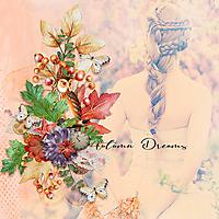 12x12-STOCK---AUTUMN-DREAMS.jpg