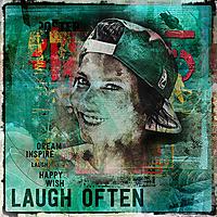 12x12-STOCK---LAUGH-OFTEN.jpg