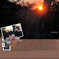 12x12-SUNSET---BEAUTIFUL-GOODBYE.jpg