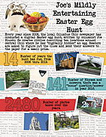 13---Joe_s-Mildly-Entertaining-Easter-Egg-Hunt-Pg-1.jpg