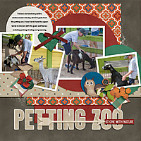 13-Petting-Zoo-Lowry-Park-cap_naturewalktemps1-copy.jpg
