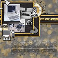 13-inventions.jpg