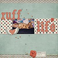 132-09-12-RuffByCFALBRO.jpg
