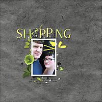 138-07-11-Shopping.jpg