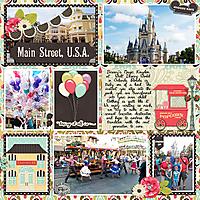 14-05_WalkingDownMainStreet.jpg
