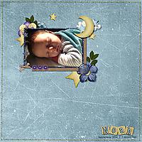 14-09_Celestial_DDND.jpg