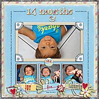 14-months-David.jpg