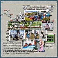 14_07_11_-18_The-Thames_03_600x600.jpg