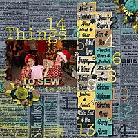 14_Things_to_Sew_in_2014.jpg