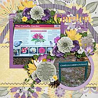 15-Camellia-gardenMFish_FebruaryClusters_04-copy.jpg