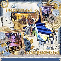 16-05_CinderellaDisneyDream.jpg