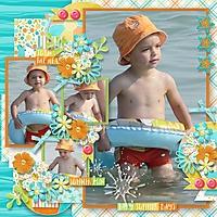 16-06_-_my_life_in_photobook_15_-_lindsey_james_-_summer_is_here.jpg
